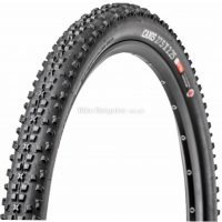 Onza Canis Folding Plus XC MTB Tyre