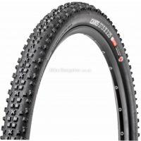 Onza Canis Folding XC MTB Tyre
