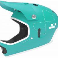 POC Cortex Flow Full Face MTB Helmet 2016
