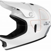 POC Cortex Flow Full Face MTB Helmet