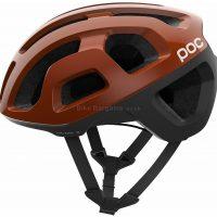 POC Octal X Road Helmet 2018