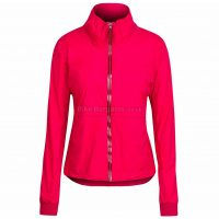 Rapha Ladies Bomber Rain Jacket