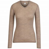 Rapha Ladies Long Sleeve Baselayer