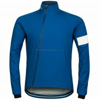 Rapha Rain Jacket 2013