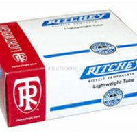 Ritchey Lightweight MTB Inner Tube