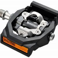 Shimano PD T700 Click'R SPD Pedals