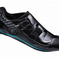 Shimano WR84 Ladies SPD-SL Road Shoes 2018