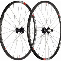 Stan's NoTubes Valor Pro Boost MTB Wheels