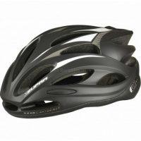 Supra H240 Lightweight Road Helmet
