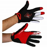 Time Colorado Full Finger MTB Gloves