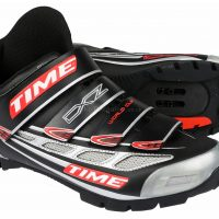 Time DXZ World Cup SPD MTB Shoes