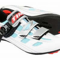 Time RXL SPD-SL Road Shoes
