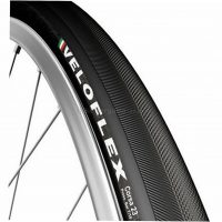 Veloflex Corsa Folding Road Tyre