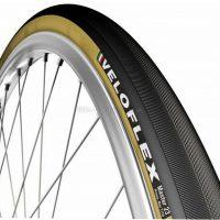Veloflex Master Folding Road Tyre