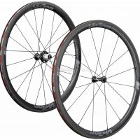Vision Metron 40 SL Carbon Road Wheels