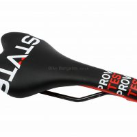 Astute Skyline SR Pilarga OEM Carbon Road Saddle