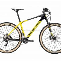 Lapierre Prorace 627 27.5″ Carbon Hardtail Mountain Bike 2017