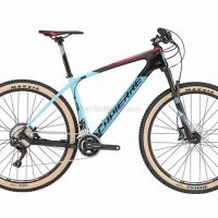 Lapierre Prorace 727 27.5″ Carbon Hardtail Mountain Bike 2017