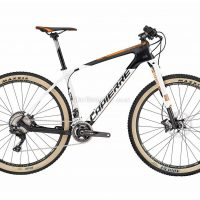 Lapierre Prorace 827 27.5″ Carbon Hardtail Mountain Bike 2017