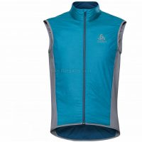 Odlo Zeroweight X-Warm Gilet