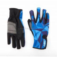 PBK Poligo Winter Gloves