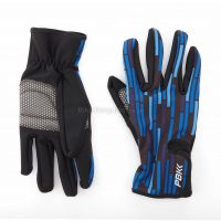 PBK Vello Winter Gloves
