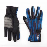PBK Vello Winter Gloves