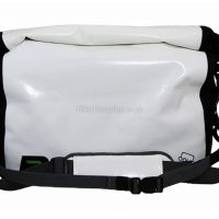 Polaris Aquanought Waterproof Courier Bag