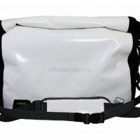Polaris Aquanought Waterproof Courier Bag