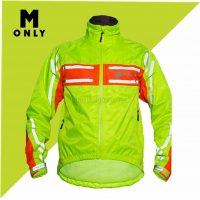 Polaris RBS Grid Waterproof Commuter Jacket