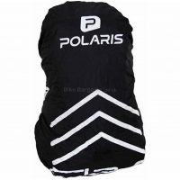 Polaris RBS Watershed Waterproof Backpack Cover