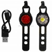 Ribble LS100 LED Lights
