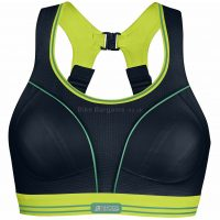 Shock Absorber Ultimate Run Bra 2017