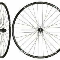 Supra MA Elite M8000 27.5″ MTB Wheels