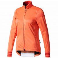 adidas Ladies Adistar Winter Long Sleeve Jersey
