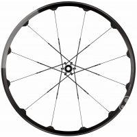 Crank Brothers Iodine Alloy Front MTB Wheel