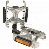 FWE Hybrid Alloy Pedals