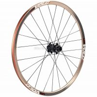 Formula Volo XC Light Alloy Front MTB Wheel