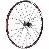 Formula Volo XC Superlight Alloy Rear MTB Wheel