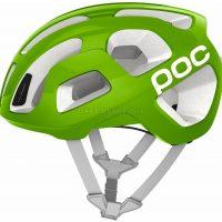POC Cannondale Octal Raceday Helmet 2018