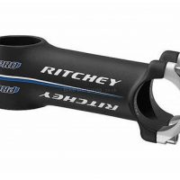 Ritchey Pro Alloy Road Stem