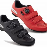 Specialized Comp Road Shoes 2018