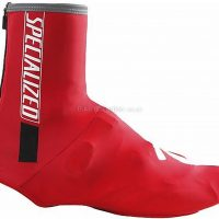 Specialized Elasticized Shoe Cover Overshoes