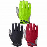 Specialized Ridge Trail Full Finger Gloves