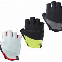 Specialized Trident Mitts