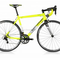 Corratec Dolomiti LTD Ultegra Mix Alloy Road Bike 2018