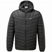 Craghoppers Brompton Jacket