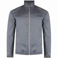 Dare 2b Fired Up II Windshell Jacket