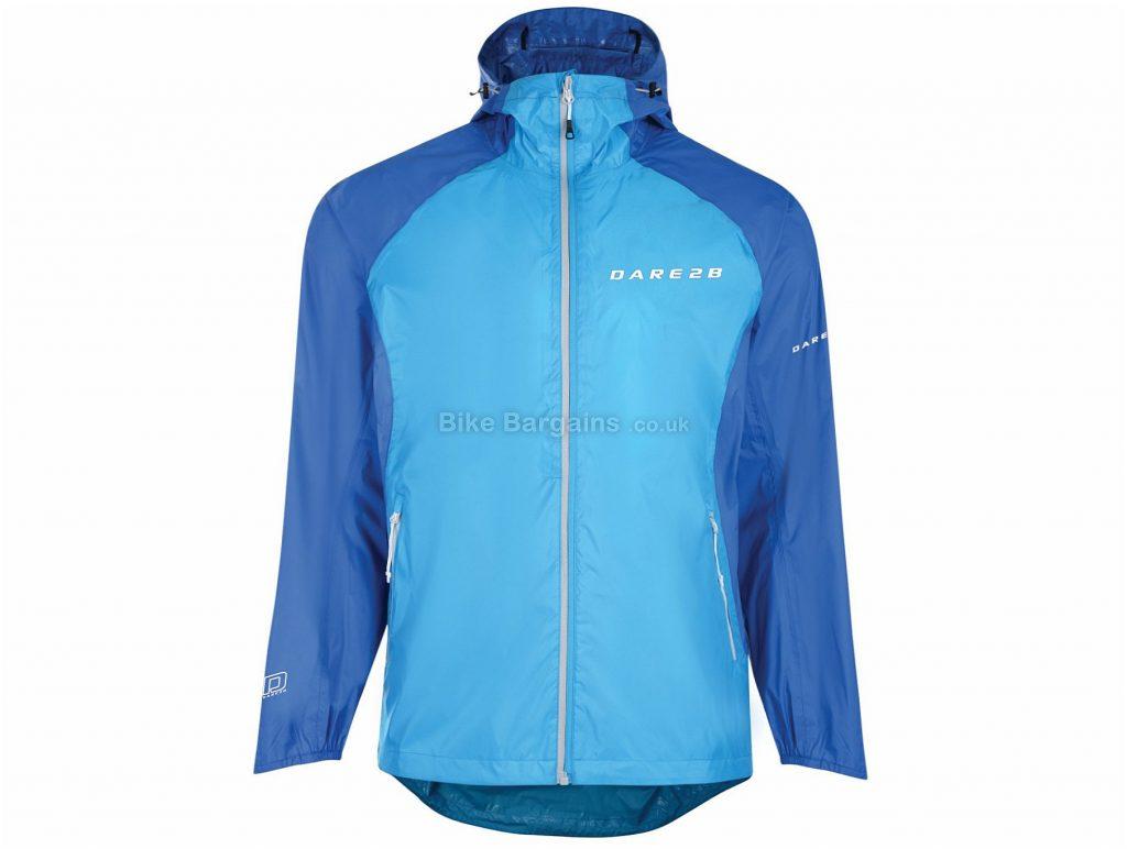 Dare 2b Precept Jacket L, Blue