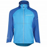 Dare 2b Precept Jacket
